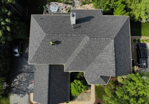 northgate_construction_roofing_services_122.jpg