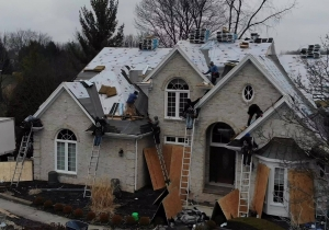 northgate_construction_roofing_services_133.jpg