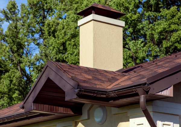 Gutter Replacement & Repair Specialists: Canton, MI | NorthGate Construction - northgate_construction_roofing_services_10