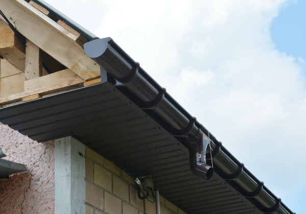 Gutter Replacement & Repair Specialists: Canton, MI | NorthGate Construction - northgate_construction_roofing_services_130