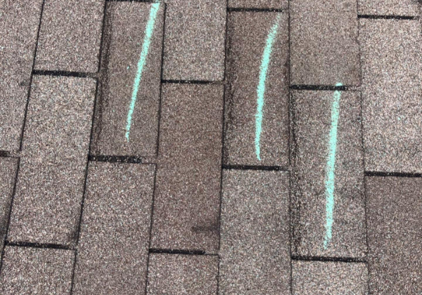 Roof Inspection Services: Canton, MI | NorthGate Construction - northgate_construction_roofing_services_14