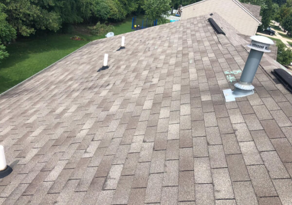 Roof Inspection Services: Canton, MI | NorthGate Construction - service-image-3